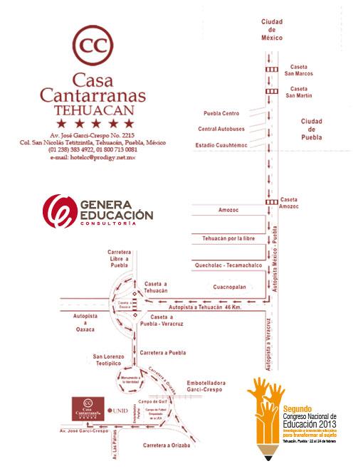 mapa_cantarranas_congrenal13